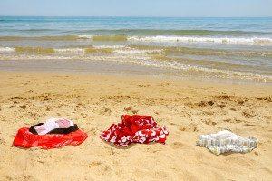 knullkontakt värmland nudister på stranden