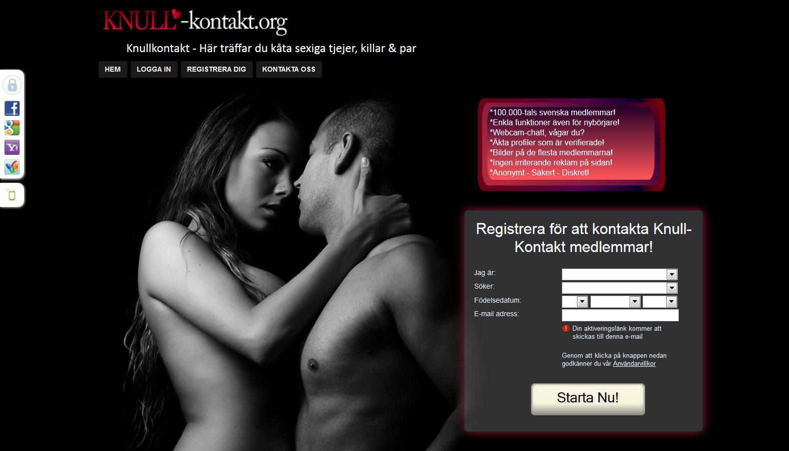 fri porr kvinnor söker yngre män