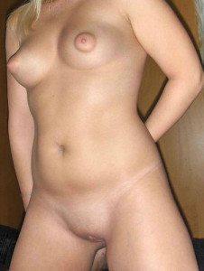 penisringar mogna kvinnor söker män