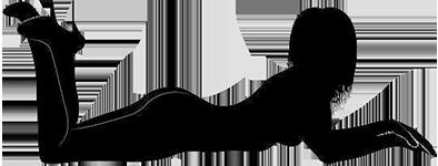 Naket logo